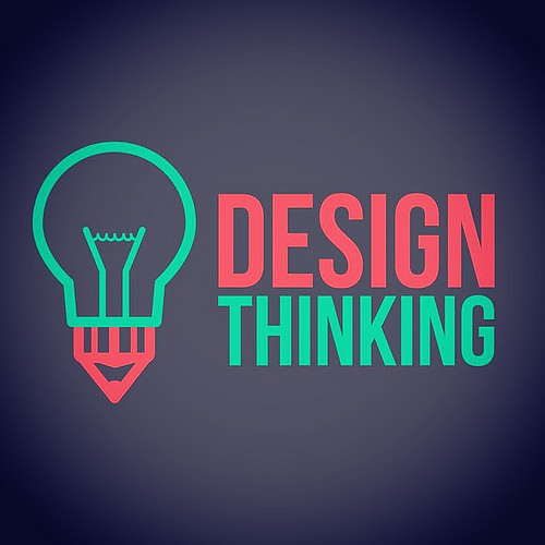 Why Is 'design Thinking' Invaluable For A Great Bespoke Business App