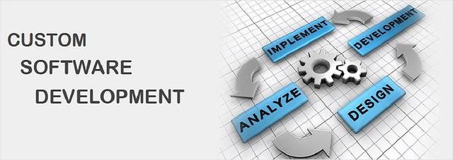 Is Your Current Software Development Project Failing To Take Off Here Is Help