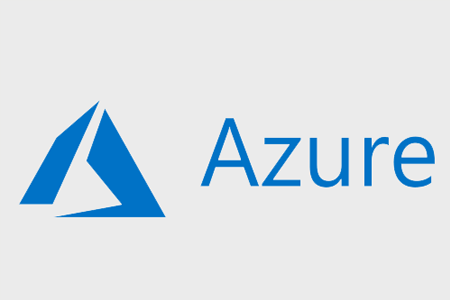 What Are The Differences Between Aws Security And Azure Security
