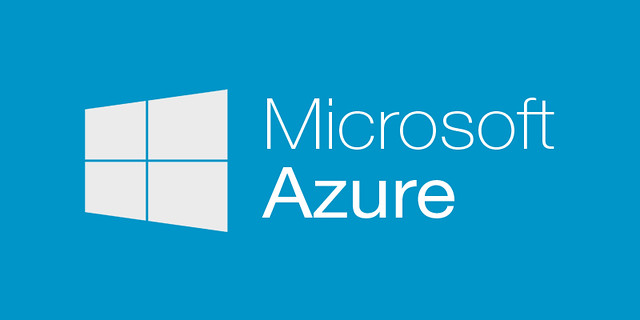 How To Accelerate Digital Transformation Using Microsoft Azure