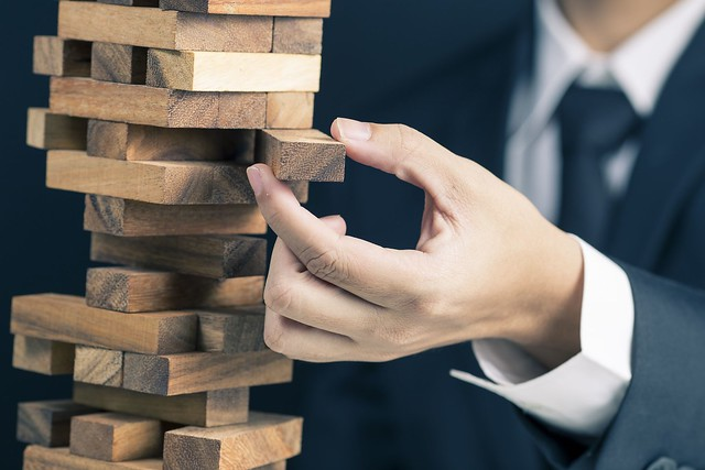 Business Process & Reengineering
