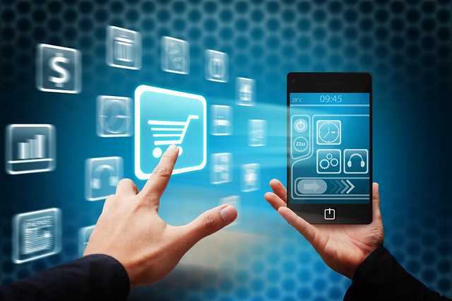 How To Choose The Right Mobile App Development Company In Singapore