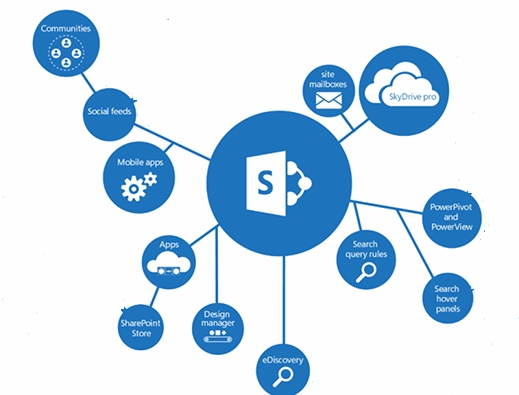 Reasons Why Businesses Still Value Sharepoint