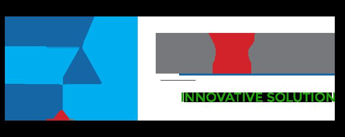 ABI-Tech Solution Pte Ltd